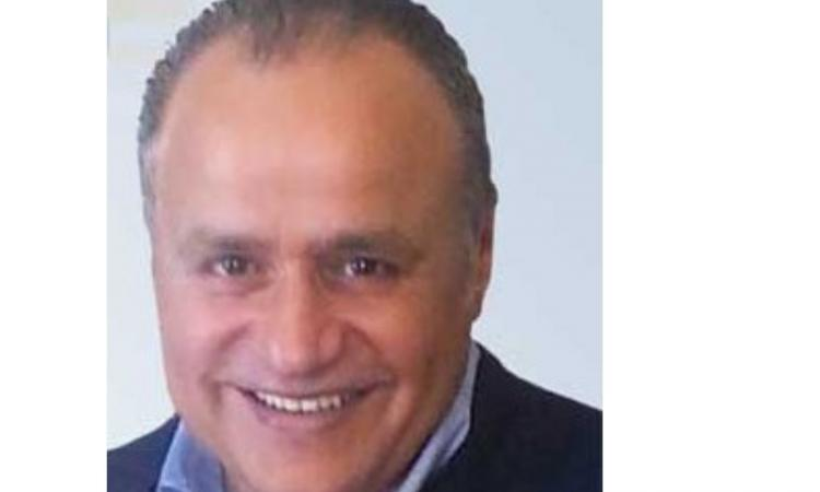 Lutto a Tolentino: si è spento l'avvocato Lorenzo Vitali