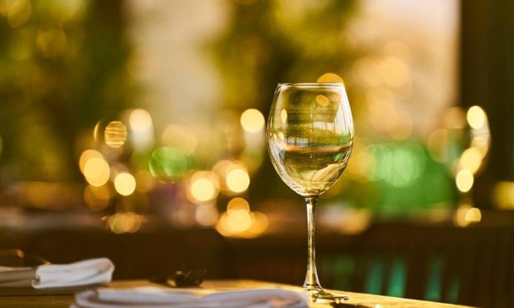 Il vino marchigiano alla conquista dell'Australia