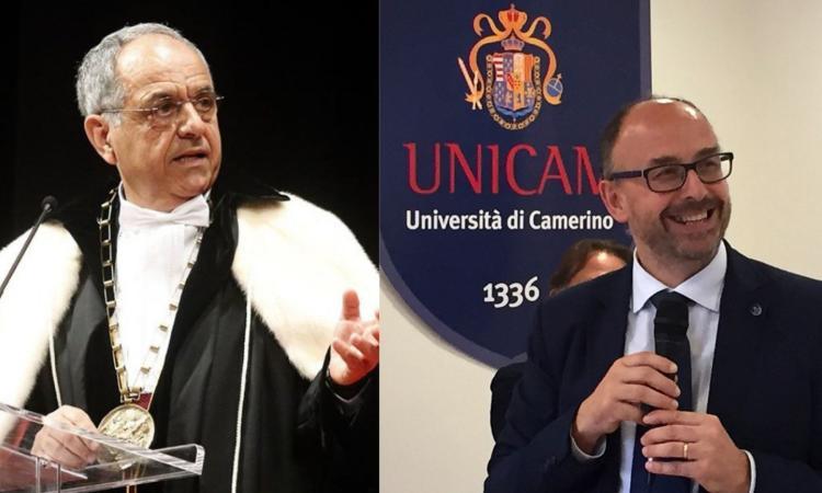 """I rettori delle Università delle Marche compatti: """"Avanti con le attività didattiche in presenza"""""""