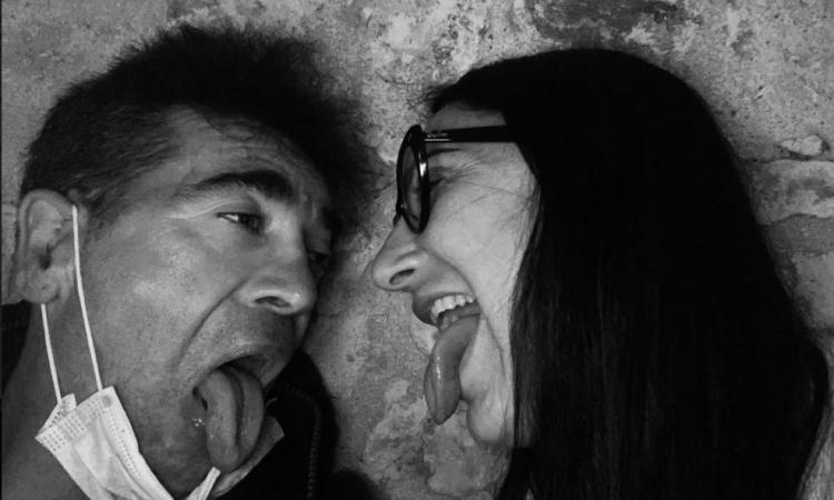 """Civitanova, """"L'arte del benessere"""": Massimo Volponi espone la Ginnastica Medica 5 sensi"""
