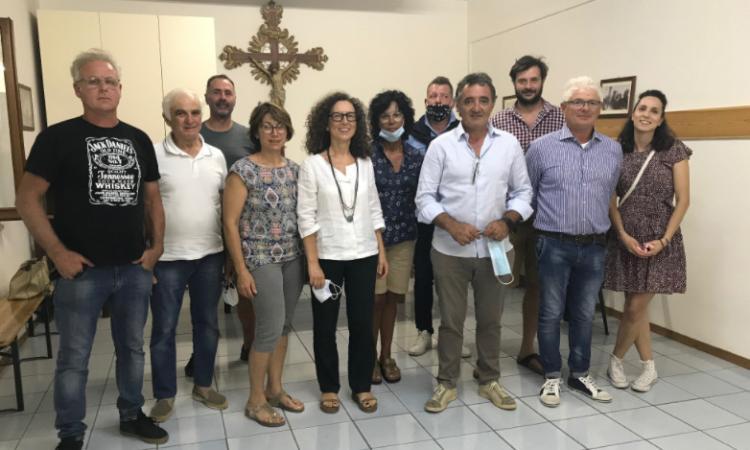 No discarica Motefano-Recanati, il comitato brucia i tempi: a dicembre la discussione del ricorso al Tar