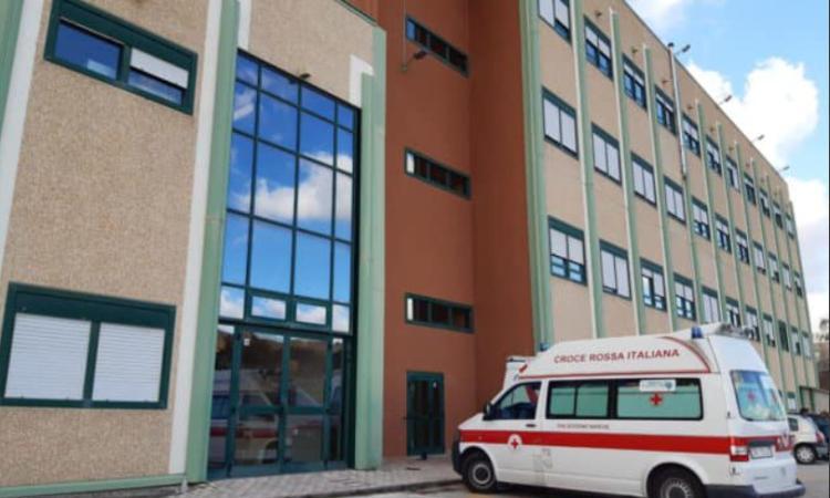 Coronavirus, 9 decessi oggi nelle Marche: una vittima all'ospedale di Camerino