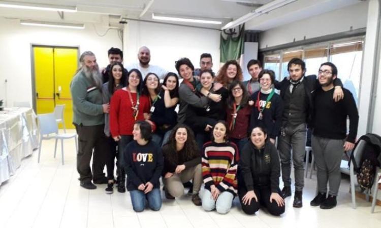 """Giornata contro la violenza sulle donne, 'il Faro' di Macerata: """"richieste di aiuto raddoppiate"""""""