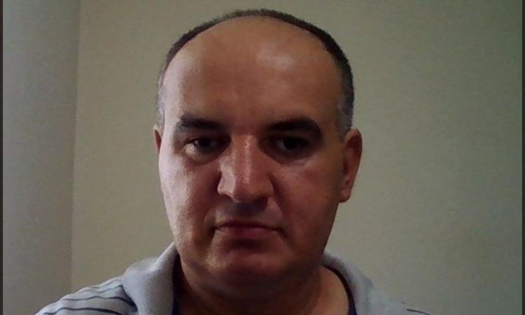 Lutto a Caldarola, si è spento all'età di 41 anni Carlo Bocci