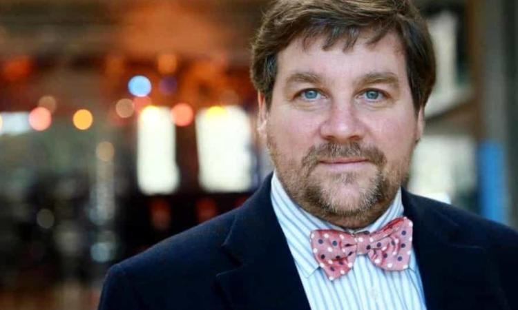 Unimc, la Notte europea dei ricercatori è online: ospite il climatologo Luca Mercalli
