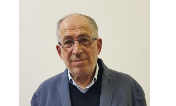 """Med Store Macerata - Il Covid è alle spalle, il medico sociale: """"Tutti gli atleti guariti senza strascichi"""""""