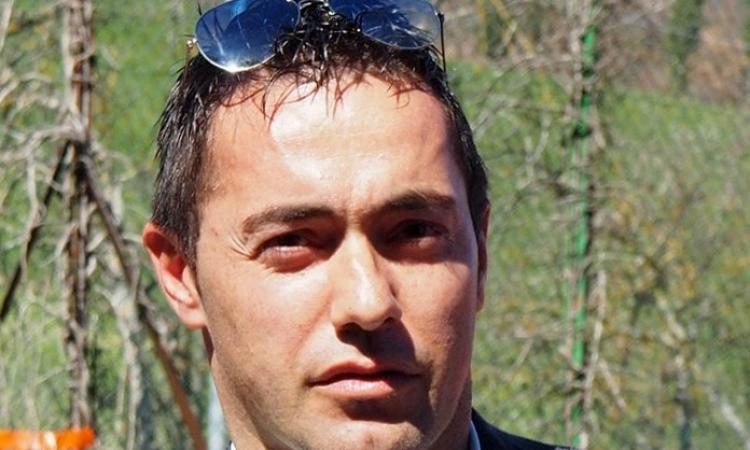 """Pieve Torina, """"ricostruzione e sviluppo"""": Gentilucci ospite della prima radio italiana a New York"""