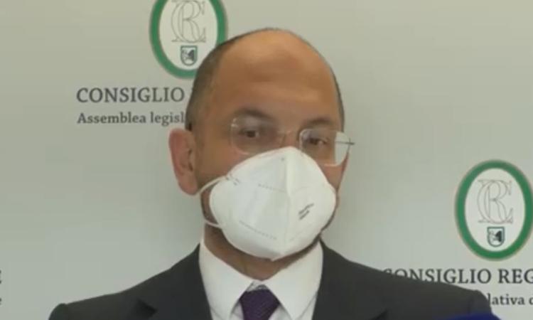 """Regione Marche, via libera per l'assestamento di bilancio: """"chiusi i conti del passato"""""""