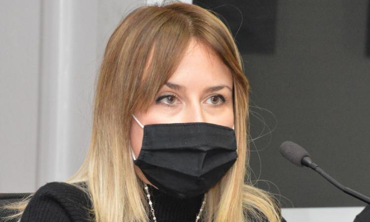 """Marche, l'assessore Latini attacca il Governo: """"Privo di visione sui settori cultura e turismo"""""""
