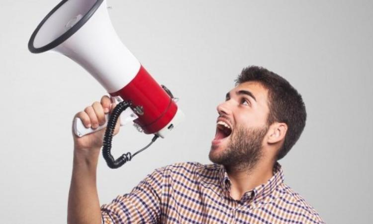 Rapporti condominiali: attenzione agli odori e rumori molesti