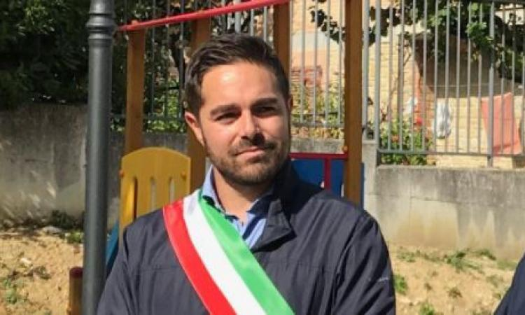 Monte San Martino ritorna Covid free: l'annuncio dell'Amministrazione Comunale