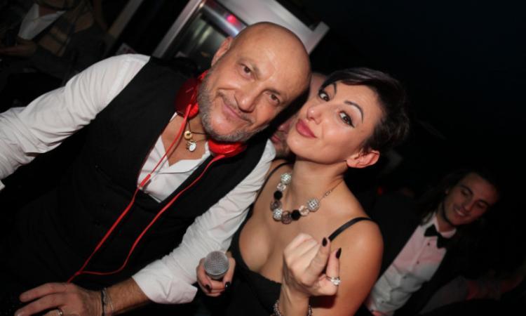 """""""Da countdown a lockdown"""": dopo 34 anni Aldo Ascani non vivrà il Capodanno in discoteca"""