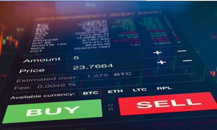 Scontro fiscale sui migliori broker del Forex in Italia: - Il commercio di frontiera per esplodere