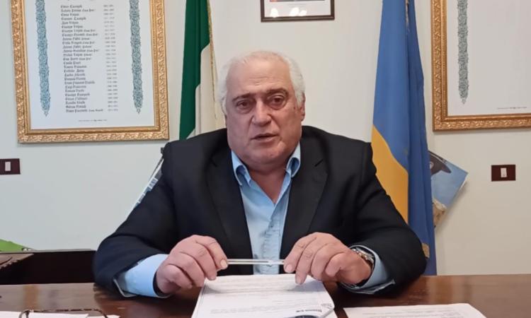 Porto Recanati, sale a 104 il numero dei positivi: chiesti medici militari per la casa di riposo