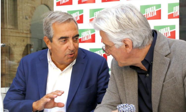 """Minacce all'assessore Latini, Gasparri: """"Perché non se ne parla in tv? È la sinistra che decide"""""""