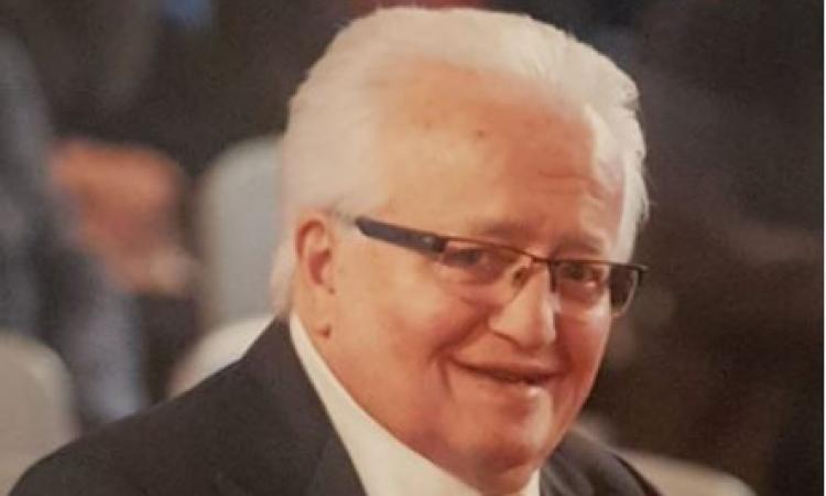 Treia piange Tarquinio Antolini: il noto imprenditore si spegne nel giorno del suo compleanno