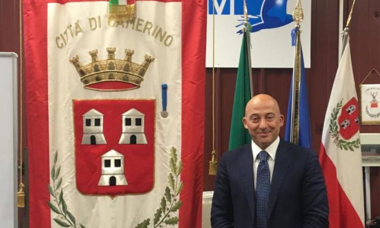 Camerino, aiuti in arrivo per le attività economiche: Il Comune mette sul piatto 65mila euro