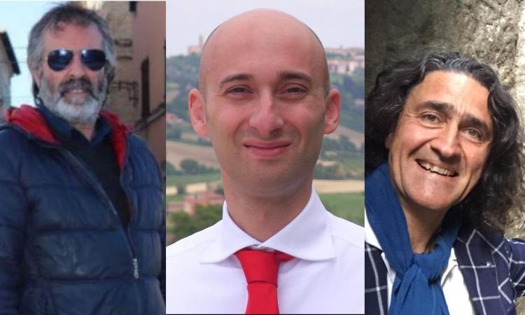 Pollenza, post infuocato del Vicesindaco dopo Capodanno: la minoranza chiede le dimissioni