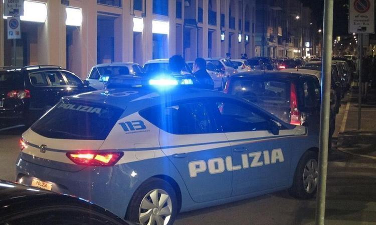 Macerata, brutale aggressione in Corso Cavour: 36enne in gravi condizioni all'ospedale
