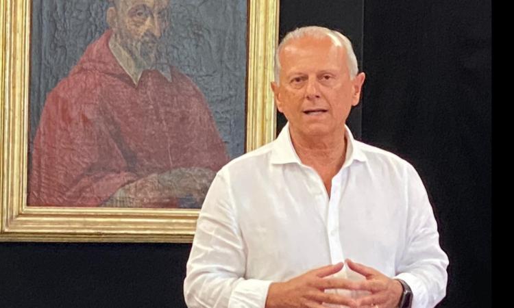 Caldarola, due dipendenti positivi al Covid: chiusa la sede comunale