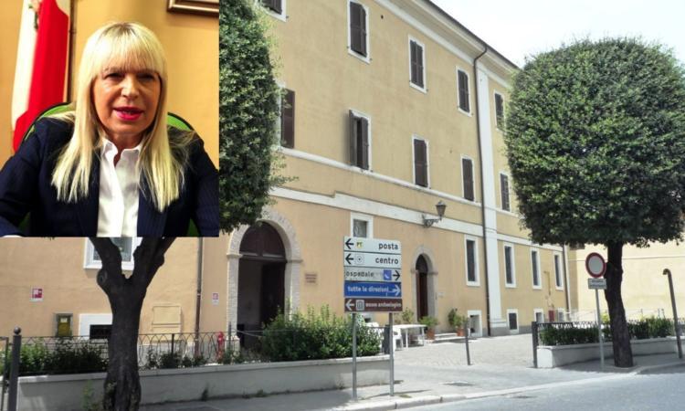San Severino, al via i vaccini per gli ospiti della casa di riposo