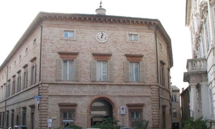 Macerata, il centro storico diventerà più 'romantico: ecco gli eventi per San Valentino