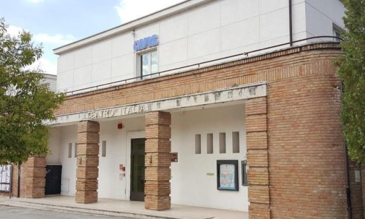 Vaccini agli over 80, a San Severino la partenza slitta al 22 febbraio: i moduli da compilare