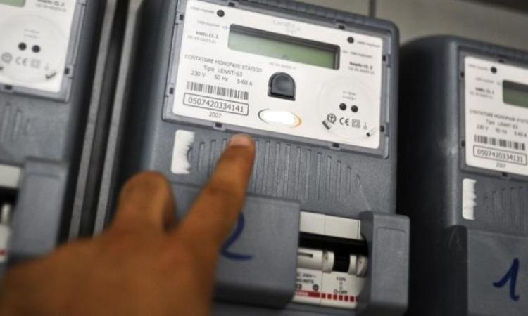 Dispersione di energia nell'impianto elettrico: come individuarla
