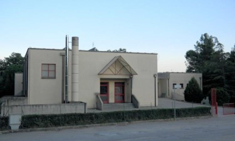 San Severino, cluster alla scuola Primaria di Cesolo: chiuse tutte le classi fino al 12 marzo