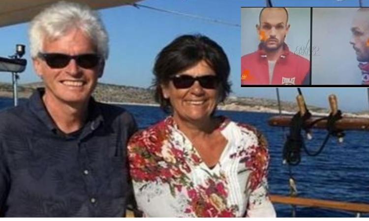 Omicidio Bolzano, la confessione di Benno: pentimento o strategia?Non hanno dubbi zio e sorella