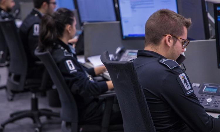 Confindustria Macerata affida ad Axitea la propria sicurezza informatica: siglata convenzione