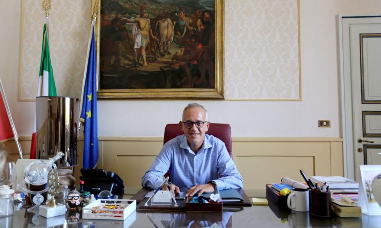 Il Comune di Civitanova salda le fatture in media dopo 18 giorni: ridotti i tempi di pagamento