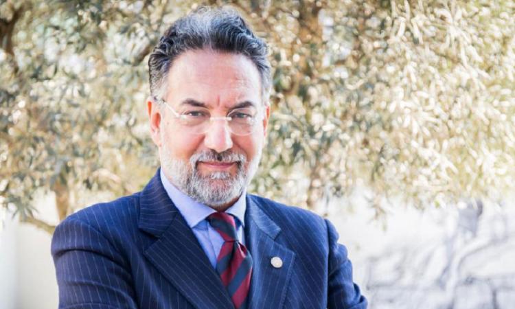Post-sisma, sarà il tolentinate Marco Mari ad affiancare come esperto il Commissario Legnini