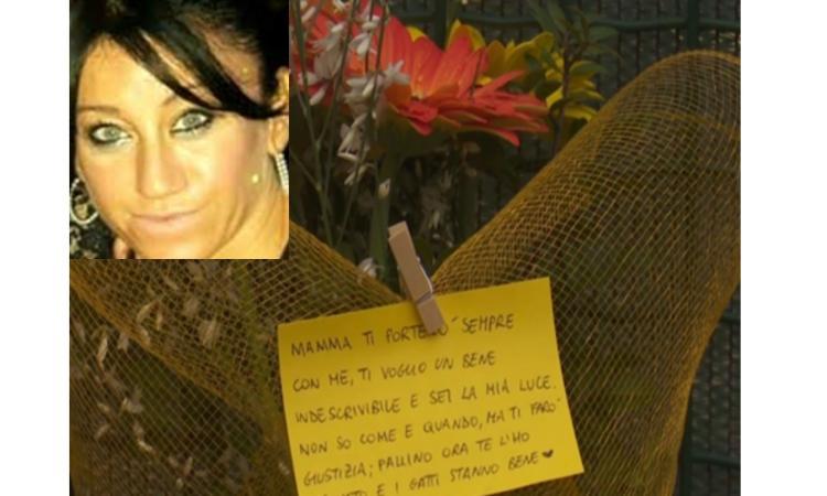 Insulti e minacce social alla figlia di Ilenia Fabbri, la donna uccisa in casa sua. In nome di chi o di cosa?
