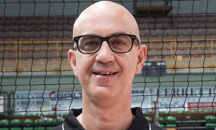 Under 17, esordio vincente nel derby per la Pallavolo Macerata: Lube C al tappeto
