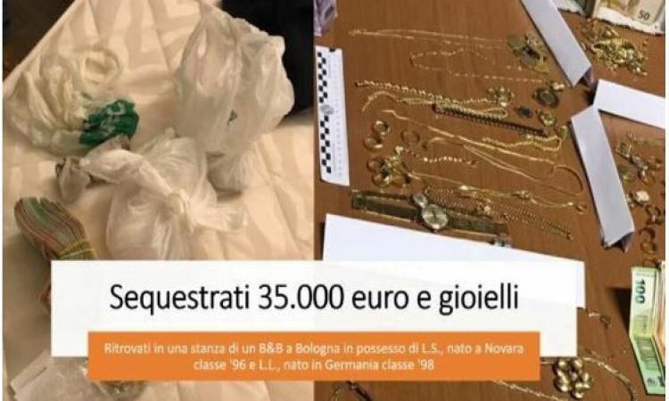 """Truffe ad anziani con la scusa del virus: dal vaccino al """"rimborso per Covid"""""""