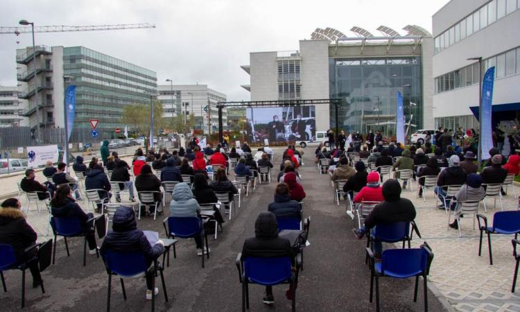 """Confcommercio Marche alza la voce e chiede le riaperture: """"Nel 2020 persi oltre 4 miliardi di euro"""""""