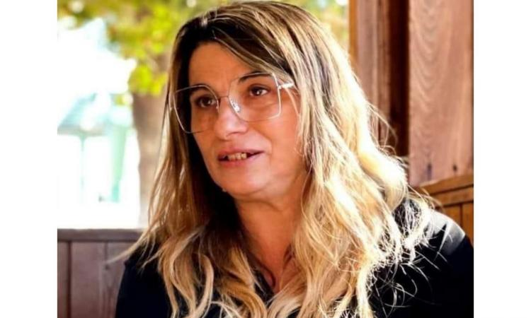 Cna Macerata, Emanuela Leli eletta presidente del settore turismo