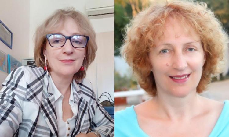 CNA Macerata ospita il Ministro Bonetti: donne che fanno impresa al centro di un tavolo online