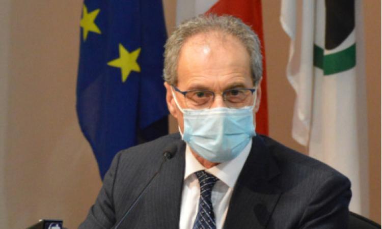 Dissesto Idreologico, in arrivo oltre due milioni e 500 mila euro per la provincia di Macerata
