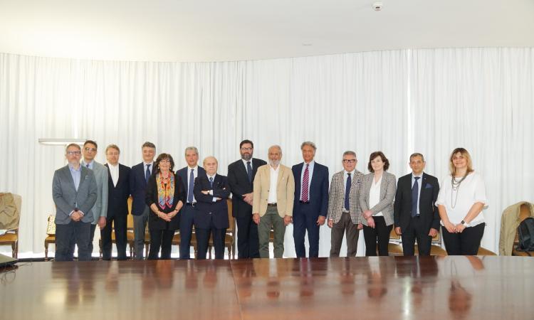 """Bcc Recanati e Colmurano: positivo il bilancio 2020. """"Una banca più forte al servizio del territorio"""""""