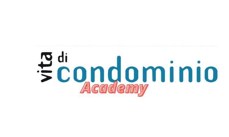 Sero Group lancia Vita di Condominio Academy, la scuola di formazione per amministratori immobiliari e condominiali