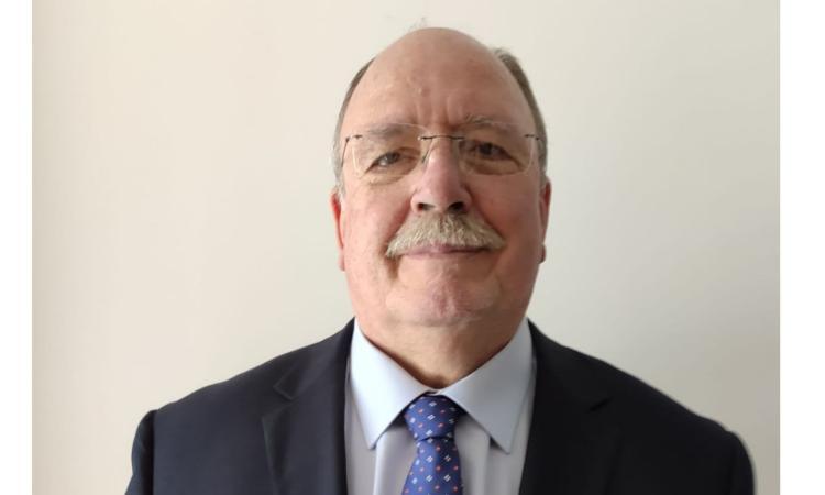 Castelraimondo, sciolte le riserve: Patrizio Leonelli è il candidato sindaco del centrodestra
