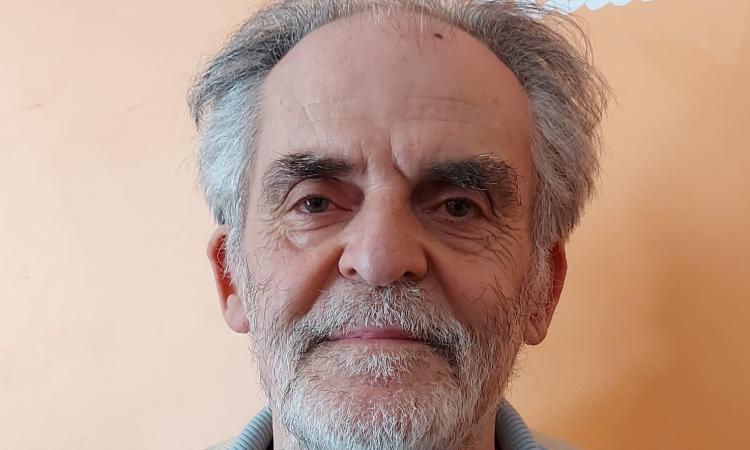Cna, Marcello Onofri nominato presidente della zonale di Macerata