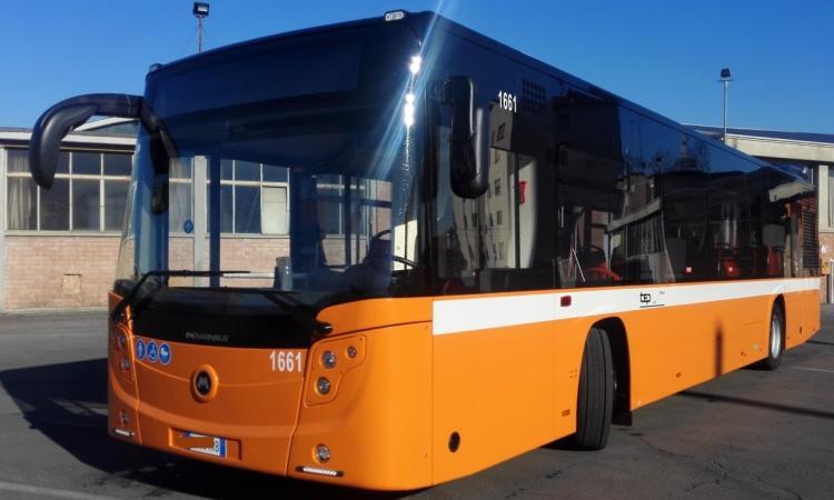 Civitanova, attivo nei weekend di giugno il bus gratuito per il lungomare nord