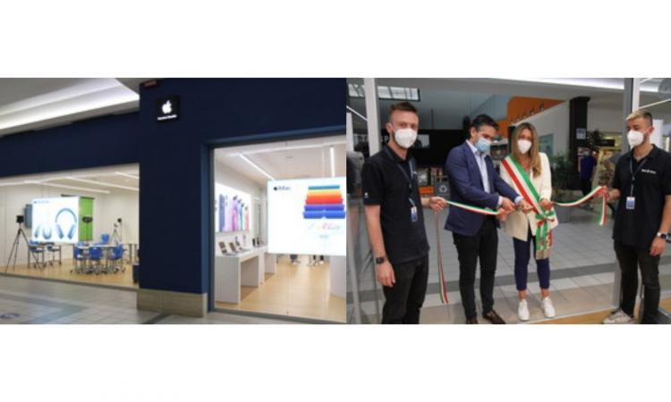 Scuola: MED Store mette a disposizione aula digitale con tecnologia Apple