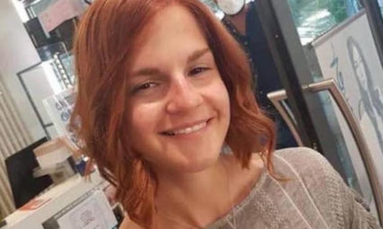 Il mobbing uccide: la storia di Sara Pedri
