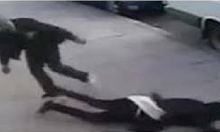 Episodi di violenza giovanile: è davvero tutto da imputare ai lockdown?