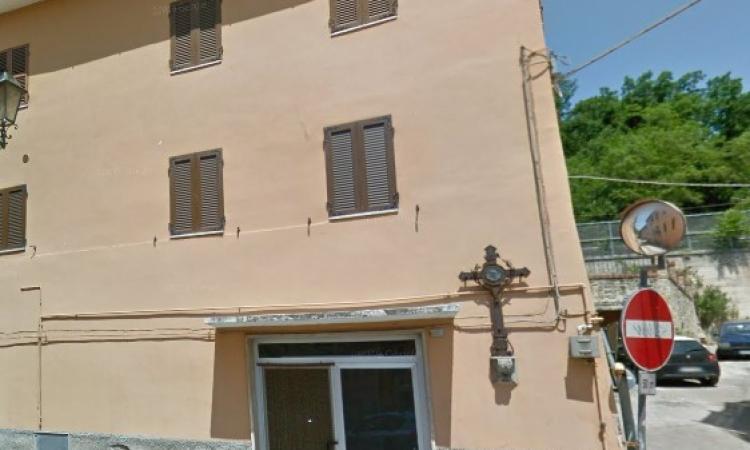 San Severino, post-sisma: di nuovo agibili tre abitazioni a Borgo Fontenuova
