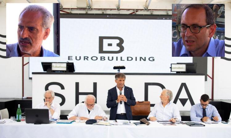 """Porto di Civitanova, l'opposizione boccia il progetto Eurobuilding: """"Ciarapica inaffidabile"""""""